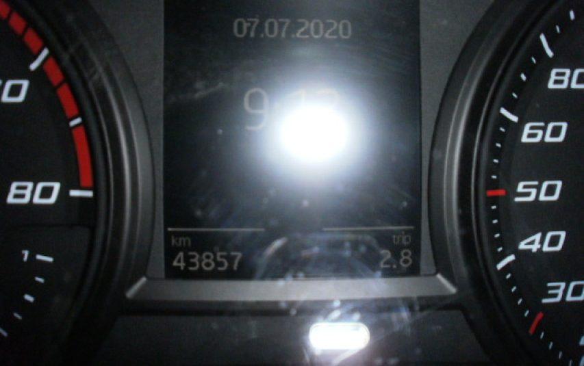 autosincro-8646721