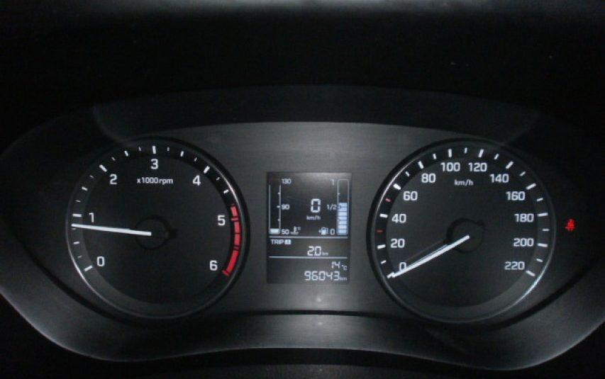 autosincro-8650554