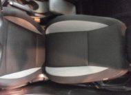 autosincro-8650557