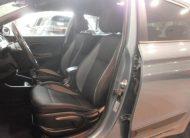 autosincro-8650558
