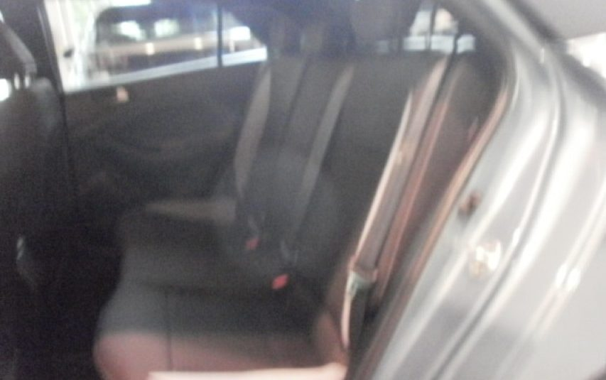 autosincro-8650559