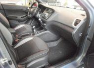 autosincro-8650561