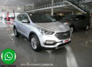 autosincro-8650645