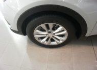 autosincro-8650651