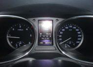 autosincro-8650652