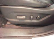 autosincro-8650656