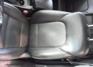 autosincro-8650658