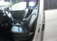 autosincro-8650659