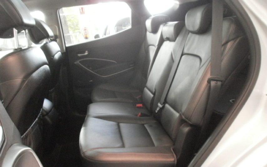 autosincro-8650660