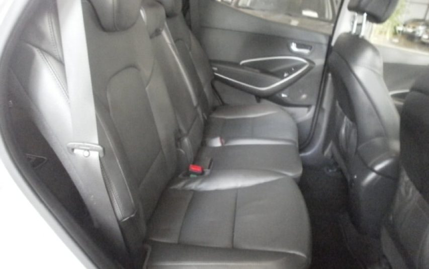 autosincro-8650661