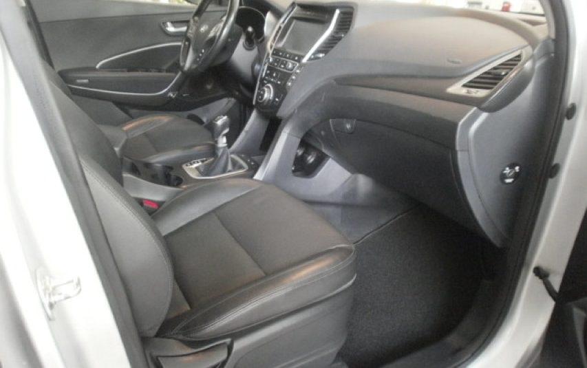 autosincro-8650662