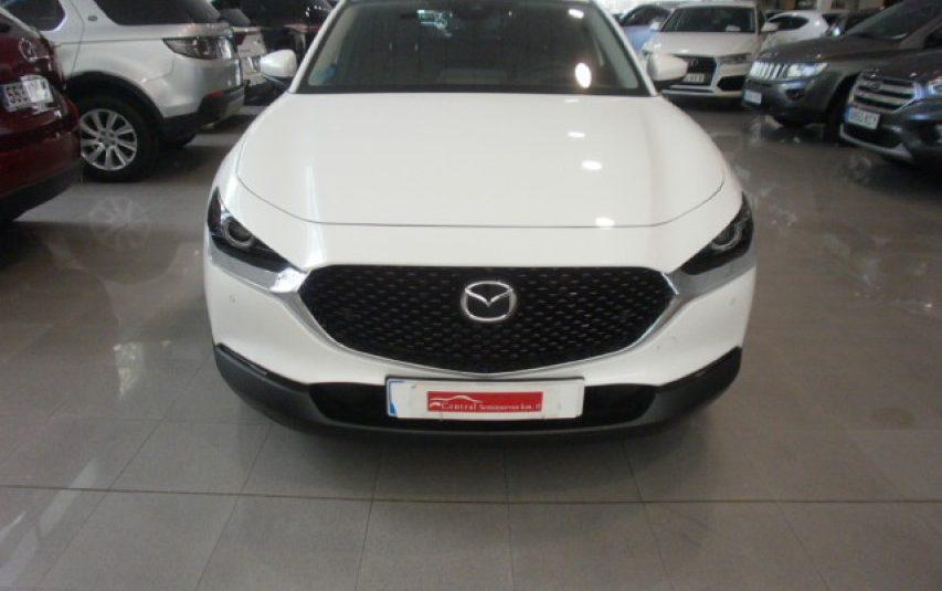 autosincro-8655150