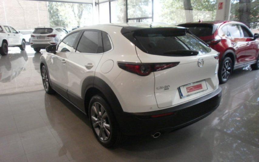 autosincro-8655152