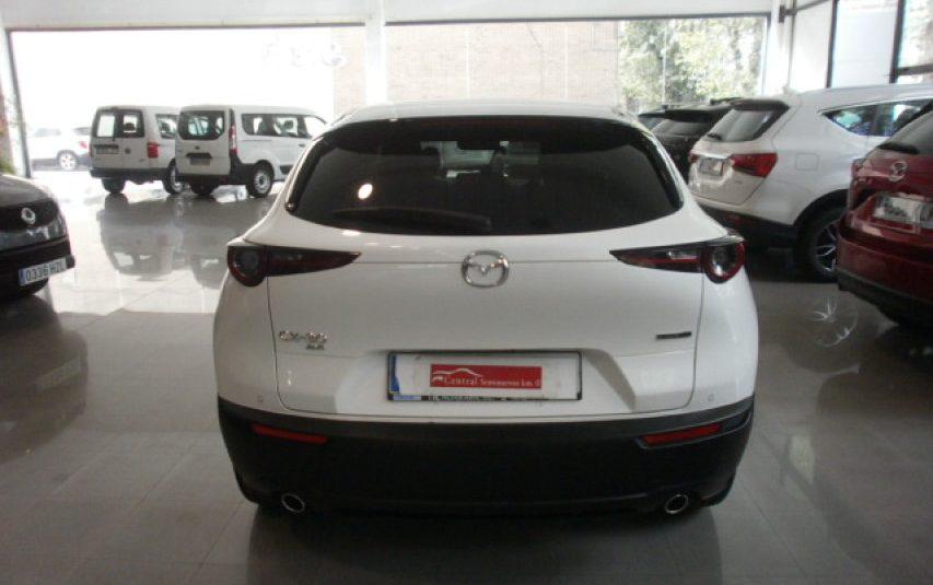 autosincro-8655153