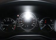 autosincro-8655157