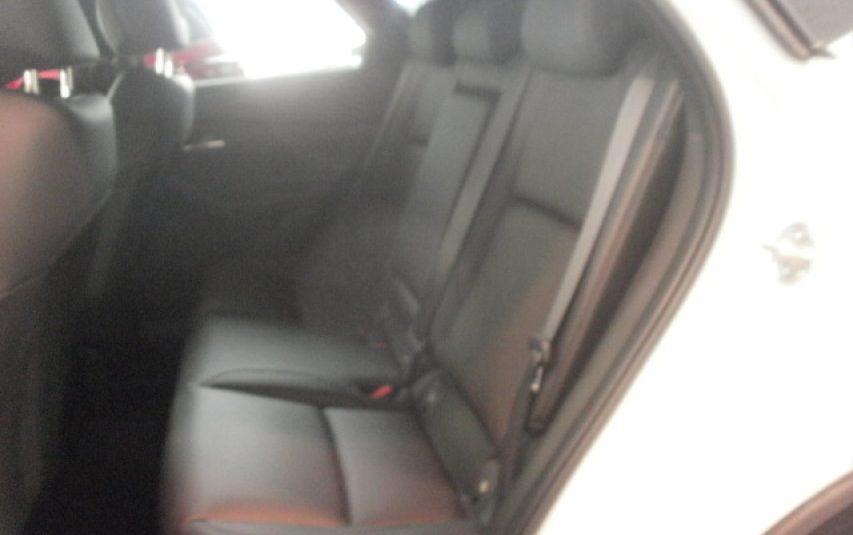 autosincro-8655167