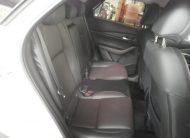 autosincro-8655168