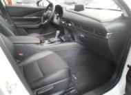 autosincro-8655169