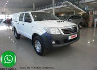 autosincro-8655238