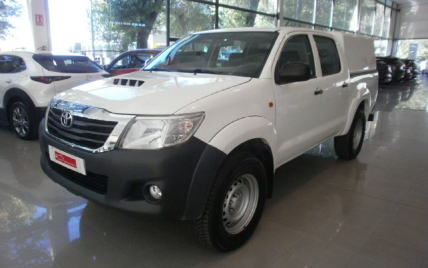 autosincro-8655240