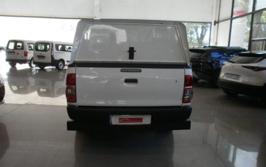 autosincro-8655242