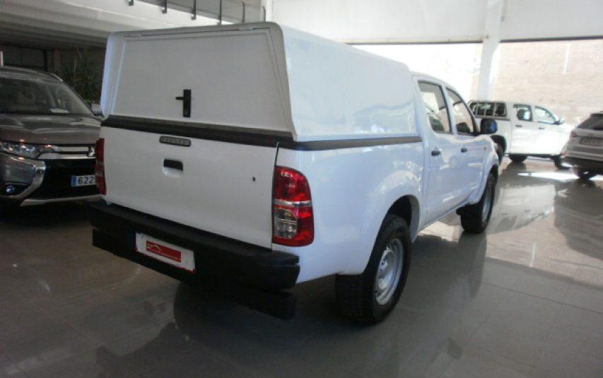 autosincro-8655243