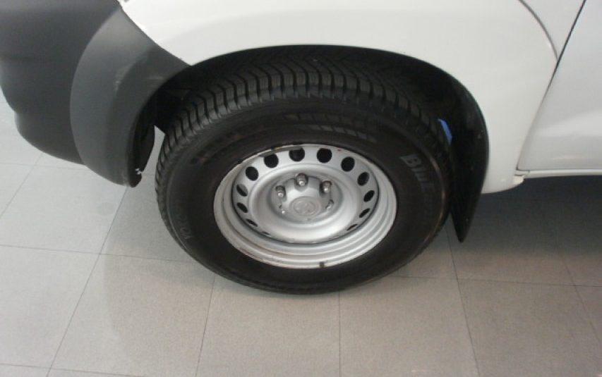 autosincro-8655244