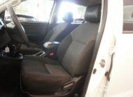 autosincro-8655247