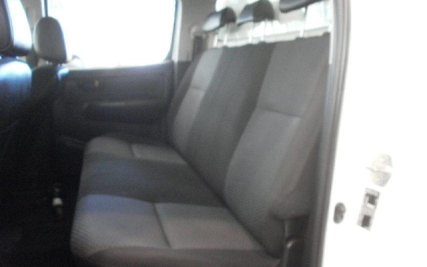 autosincro-8655248