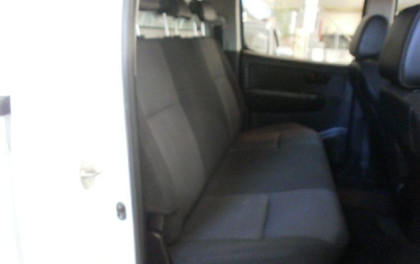 autosincro-8655249