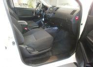 autosincro-8655250