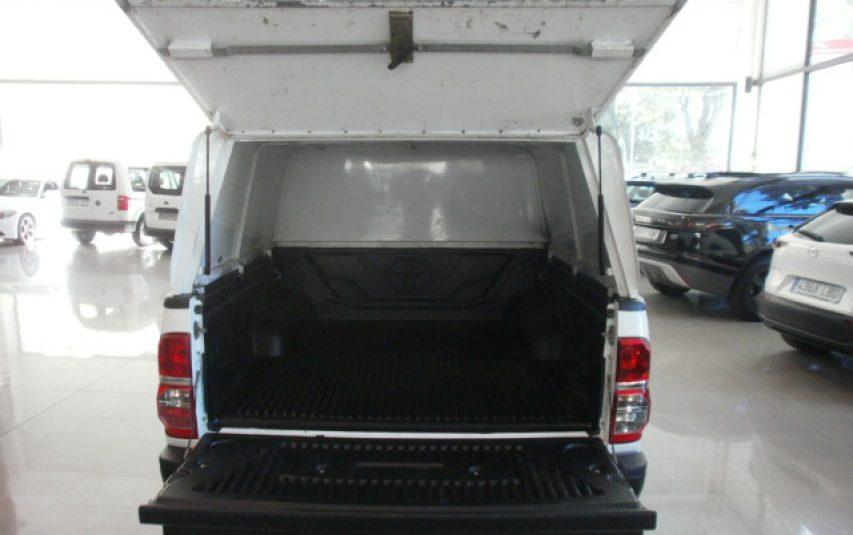 autosincro-8655251