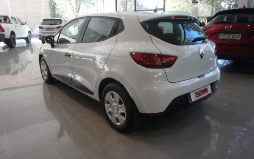 autosincro-8655279