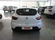 autosincro-8655280