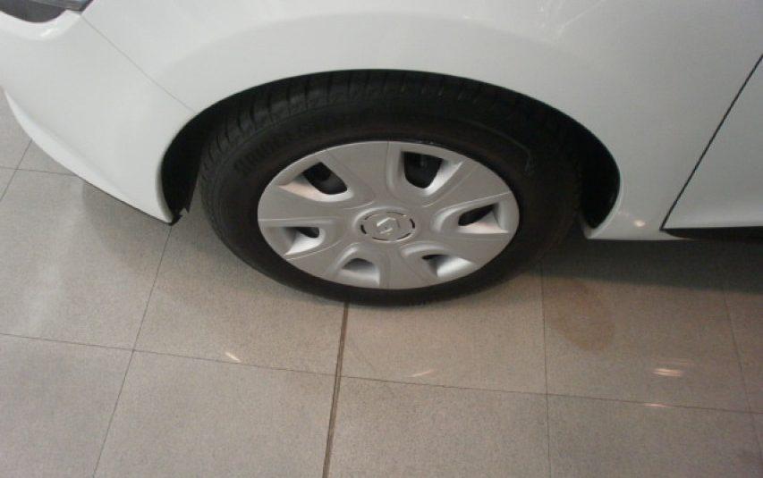 autosincro-8655282