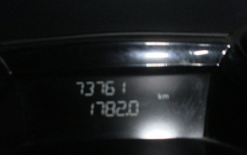 autosincro-8655283