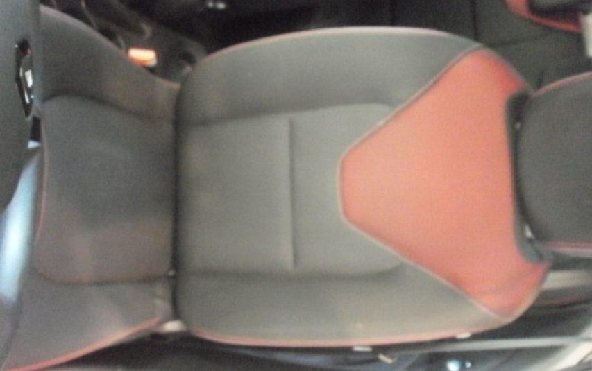 autosincro-8655285
