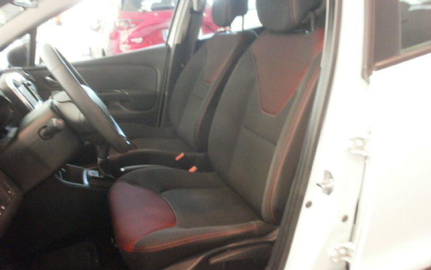 autosincro-8655286