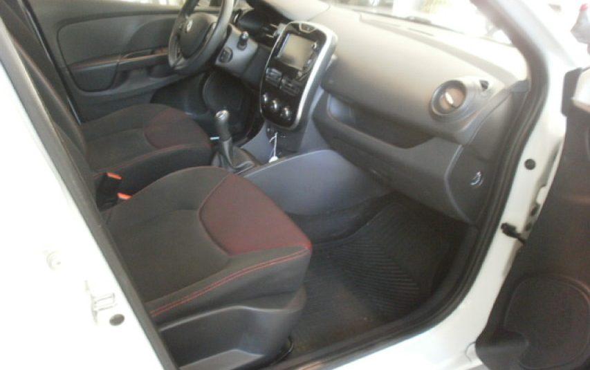 autosincro-8655289