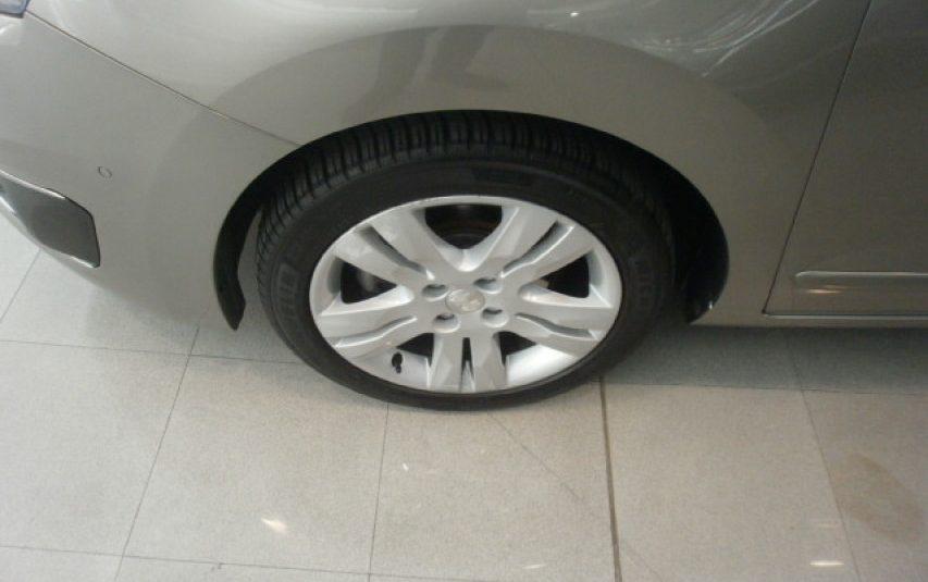 autosincro-8664268