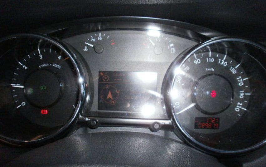 autosincro-8664279