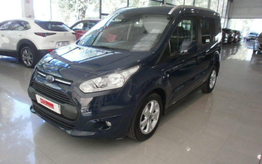 autosincro-8664306