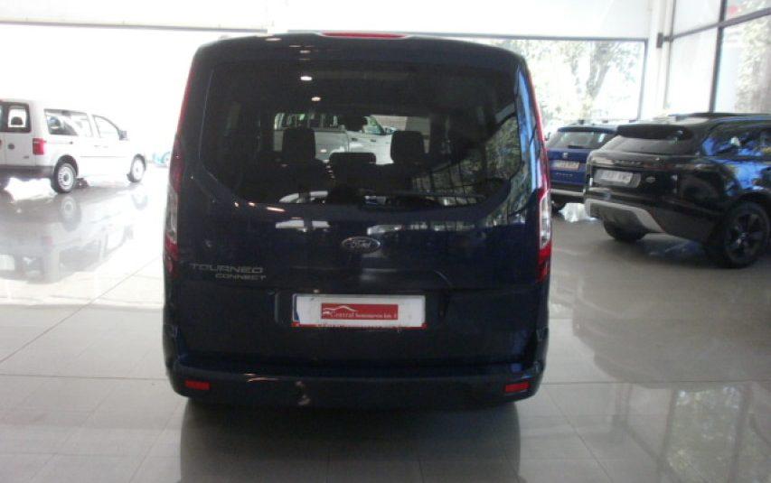 autosincro-8664308