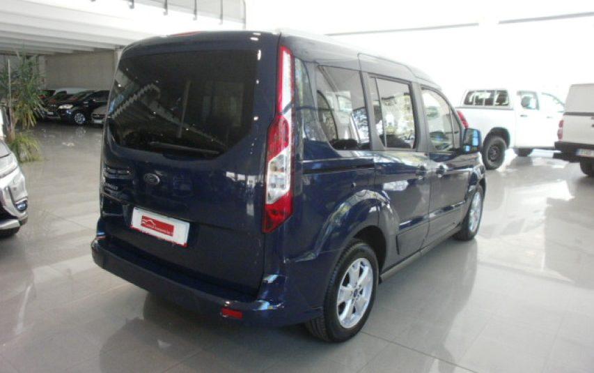 autosincro-8664309