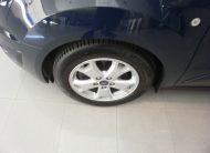 autosincro-8664310