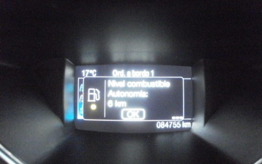 autosincro-8664311