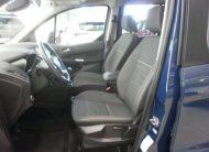 autosincro-8664315