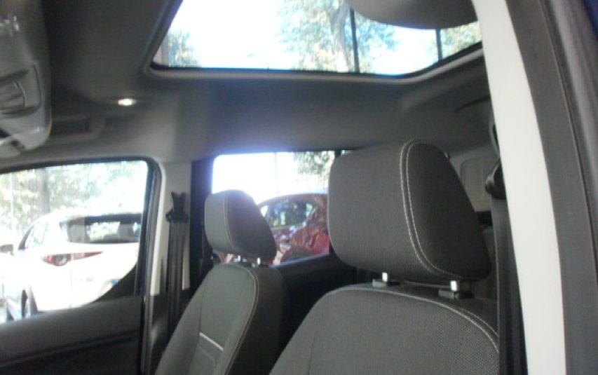 autosincro-8664316