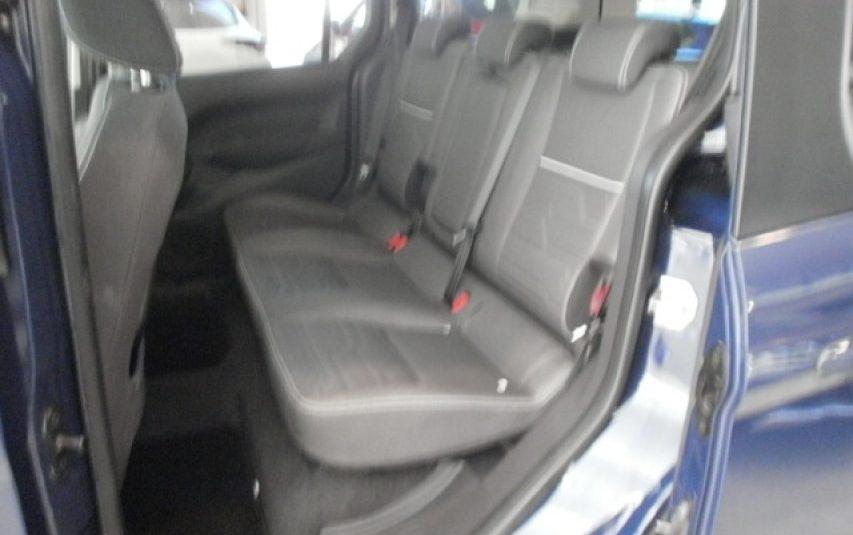 autosincro-8664317