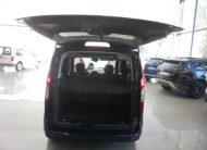 autosincro-8664320